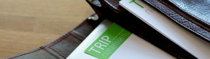 trip-foto-header_008